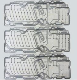 导电油墨柔性超低电阻型导电碳油