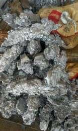 回收废锡渣多少钱一斤环保废锡渣回收价格