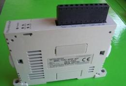 三菱PLC东莞代理FX3uc-16MT晶体管输出规格