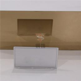 304不銹鋼板材    鏡面玫瑰金不銹鋼裝飾板