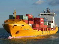 服裝到印度海運費服裝海運到印度價格印度海