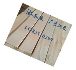 平顶山木方木板价格