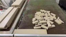 四氟挤压圆饼收购公司东莞市PTFE回收加工厂