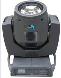 东莞酒吧KTV音箱打碟机灯光设备回收