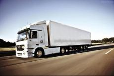 佛山到钢城区大件运输公司24小时服务