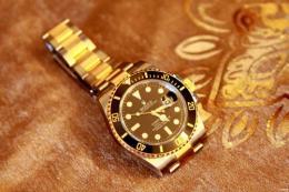 雅安寶璣手表高價上門回收