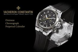 广安回收艾美手表 回收澳门威尼斯人网上平台灵手表