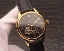 金华本地哪里回收卡地亚手表实体店回收手表