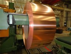 CAC701合金铜性能