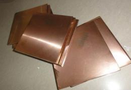 C5218进口铜材化学成分 力学性能铜
