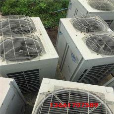 姜堰-箱式变压器回收价格最高