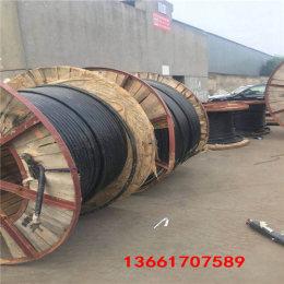 苍南-全新整盘电缆上门回收价格最高