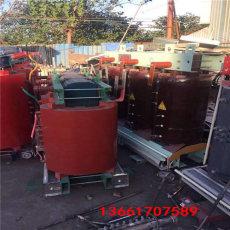 如皋-柴油发电机组回收高价回收