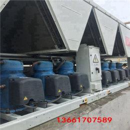 椒江-中频炉回收长期收购