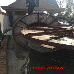 青田-旧母线槽拆除回收长期收购