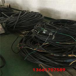 维扬-二手母线槽回收商家