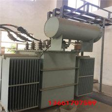 邳州-箱式变电站回收本地回收公司