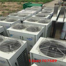 泗洪-发电机回收收购点