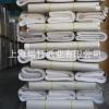 电镀产品包装纸  隔层纸  垫底纸 间隔纸