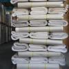 陶瓷包装保护纸 陶瓷防摩擦包装纸