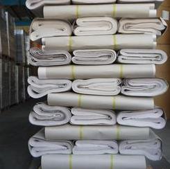 陶瓷包裝保護紙 陶瓷防摩擦包裝紙