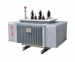 钦州废旧变压器回收多少钱一吨