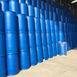环氧丙烷生产厂家  批发环氧丙烷国标价格