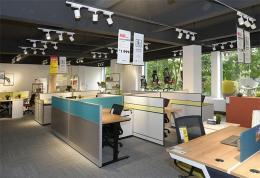 办公家具在哪有买 办公家具购买推荐
