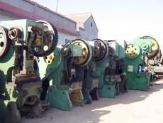 苏州注塑机专业回收苏州二手进口注塑机回收