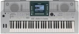 雅马哈电子琴PSR-S710 5000元