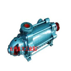 D280-65-7矿山多级泵D280-65-7电厂水泵