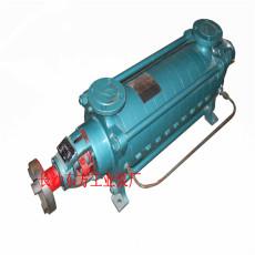 D280-65-9行业用泵D280-65-9叶片泵