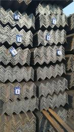 云南朗远贸易有限公司/角钢批发/角钢厂家
