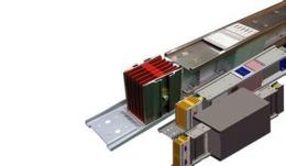 东海县电力母线槽回收价格电缆线回收公司