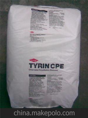 氯化聚乙烯粉料CPE 702P正品价格
