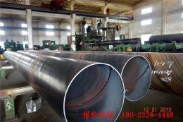 采购-海口市螺旋钢管生产厂家