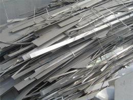 福永回收废铝   废铝回收站