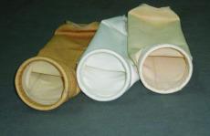 PPS耐高温布袋/滤袋/集尘效果好/透气性强