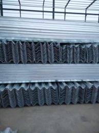 桂林临桂区公路波形防护栏板厂家直销