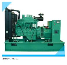 东莞柴油发电机 柴油发电机价格 品牌热卖