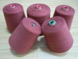 汕头羊绒纱线回收多少钱一公斤