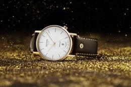 巴中回收万宝龙手表 回收朗格手表