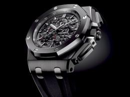 北京万国手表回收价格 几折回收