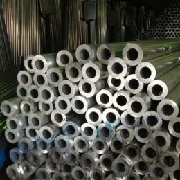 攀枝花25mm铝管厂28mm无缝铝管