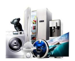 上海海关医用电冰箱进口清关公司
