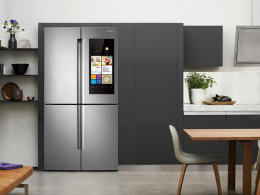 上海海关进口家电冰箱免3C非能效办理