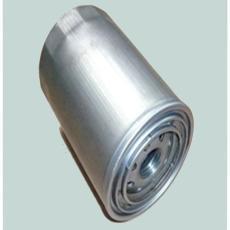 75/85/95比泽尔螺杆机内置油过滤器油滤芯