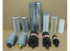 约克油过滤器约克空调油滤芯026-37563-000