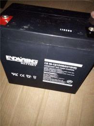 恒力电源CB200-6船舶专用