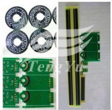 深圳厂家电路板 PCB导电碳油 高电阻碳浆